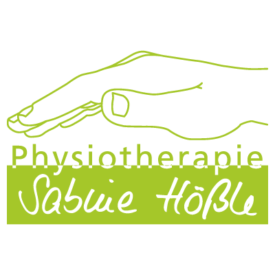 Physio Sabine Hößle - Physiotherapie in Garmisch-Partenkirchen
