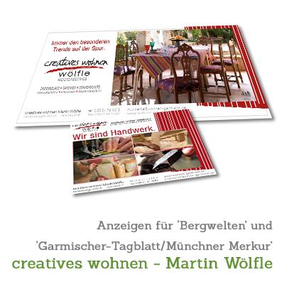 designwerk-marcus-volz_printdesign-AnzeigenWoelfle.png