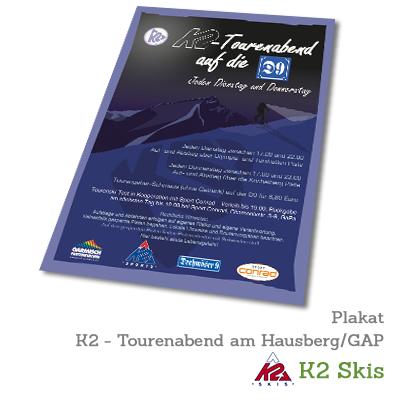 designwerk-marcus-volz_printdesign-Flyer-K2.png