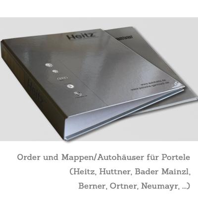 designwerk-marcus-volz_printdesign-Ordner-Autohaeuser.png