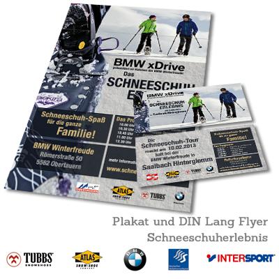 designwerk-marcus-volz_printdesign-PLAKAT-FLYER-Schneeschuh.png