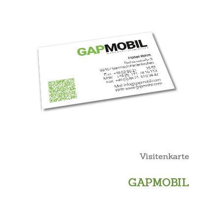 designwerk-marcus-volz_printdesign-VK-GAPMOIL.png