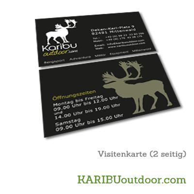 designwerk-marcus-volz_printdesign-VK-Karibu.png