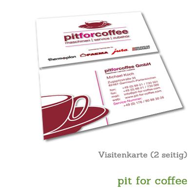 designwerk-marcus-volz_printdesign-VK-pitforcoffee.png